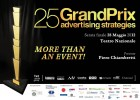 25-Grand-Prix-140x100