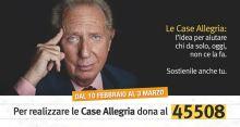 Fondazione Mike Bongiorno_SMS2013_banner