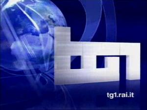 TG1_2012_opening_titles (1)
