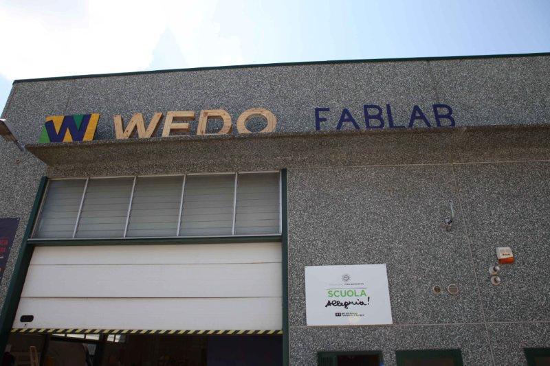 wedo_fablab2