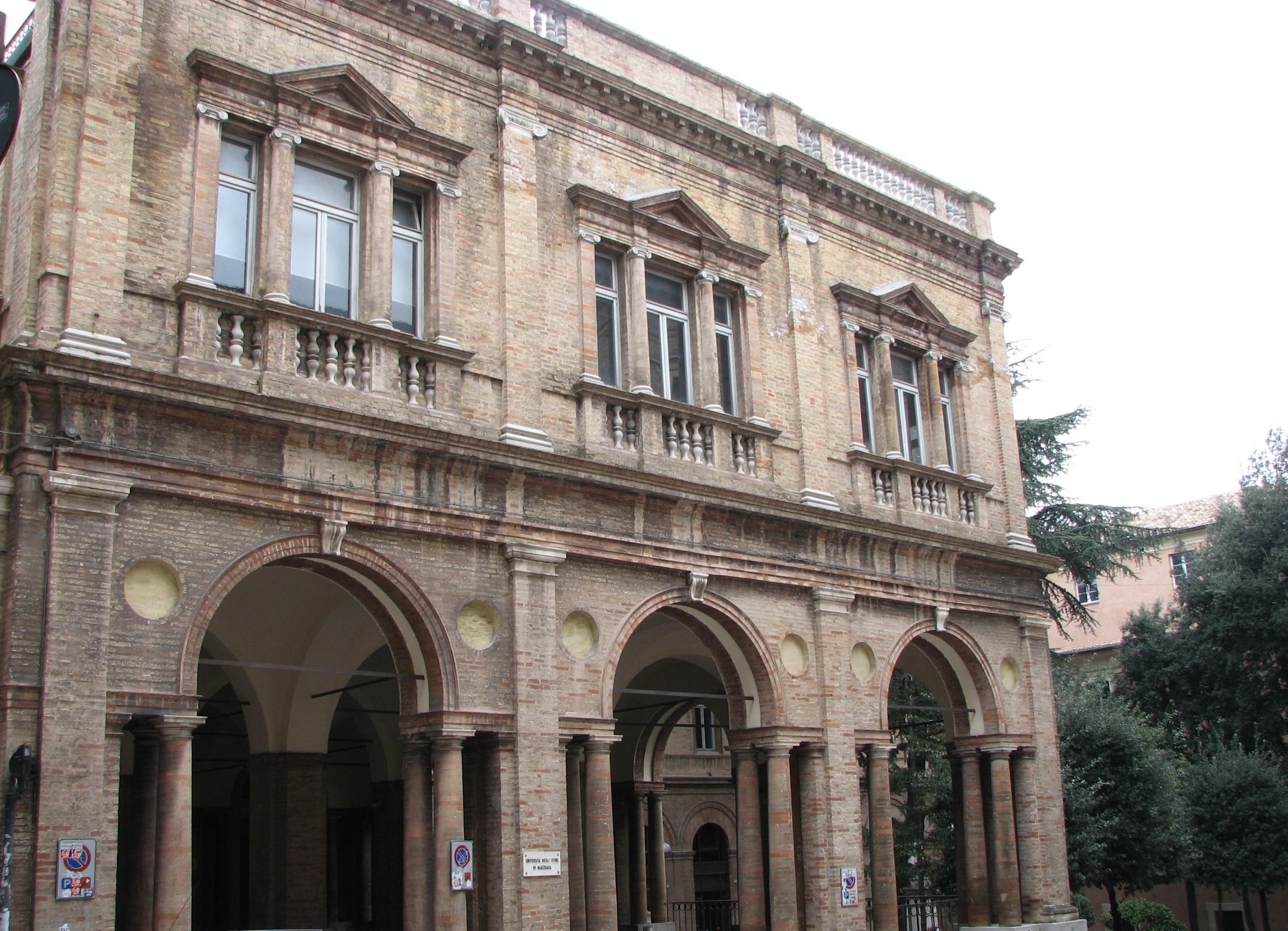macerata_loggia_del_grano_1841