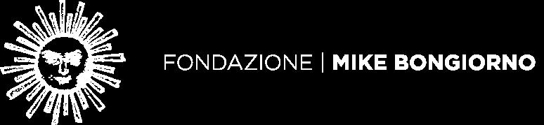 Fondazione | Mike Bongiorno